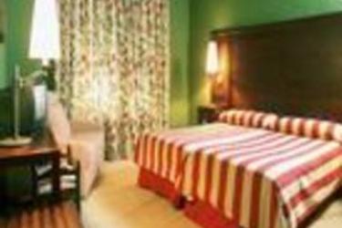 Hotel Husa Urogallo: Habitaciòn Classica VIELHA