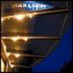 Hotel Starlight Suiten Renngasse