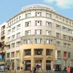 Hotel Minotel Continental