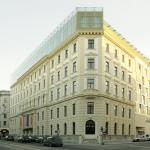 Austria Trend Hotel Savoyen