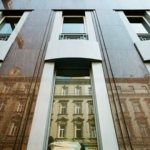 Hotel Vienna Urban