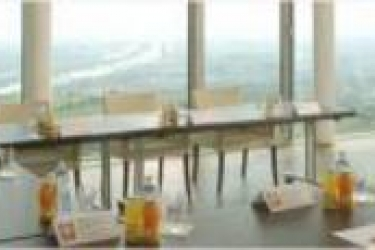 Suitehotel Kahlenberg: Exterior VIENA