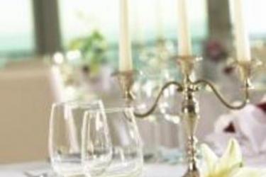 Suitehotel Kahlenberg: Restaurante VIENA