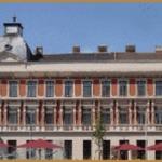 Hotel Kolbeck
