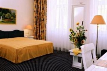 Hotel Adlon Vienna: Habitaciòn Doble VIENA