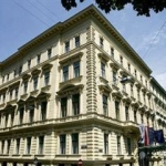 Hotel Radisson Blu Palais
