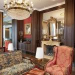 Derag Livinghotel City Apartments Wien
