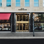 Hotel Grand Ferdinand