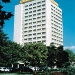 Hotel Airo Wien