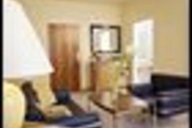 Hotel Starlight Suiten Renngasse: Room - Double VIENNA