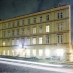 Starlight Suiten Hotel Wien Am Heumarkt