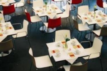 7 Days Premium Hotel Vienna: Breakfast Room VIENNA