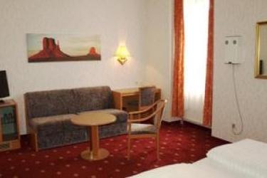 Hotel Admiral: Dettagli Strutturali VIENNA