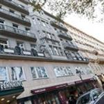Hotel Das Opernring