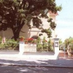 Hotel Mullner