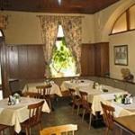 Hotel Restaurant Fritz Matauschek