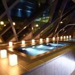 Hotel So/ Vienna