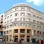 Continental Hotel Pension