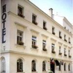Hotel Adlon Vienna