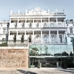 Hotel Palais Coburg