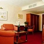 Hotel Schild