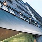 Hotel Nh Wien City