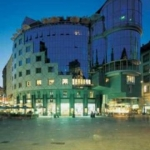 Hotel Do & Co