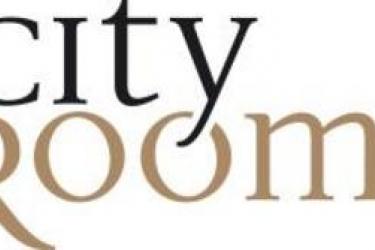 Pension City Rooms: Extérieur VIENNE