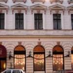 Hotel Appartements Rothensteiner