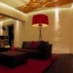 Hotel Hollmann Beletage Design & Boutique