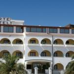Forte Hotel