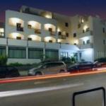 Hotel Scialara