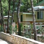 Hotel Villaggio Punta Lunga