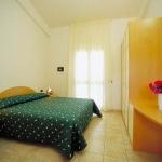 Hotel Villaggio Turistico Defensola