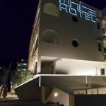 White Hotel And Resort