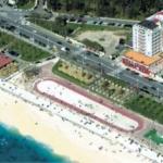 Hotel Grand Samil