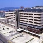 Hotel Coia