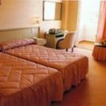 Hotel Gran Samil