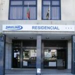 Hotel Residencial Davilina