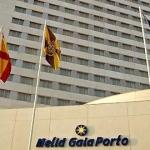 Hotel Melia Gaia Porto