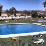 HOTEL APARTAMENTO DO GOLFE 3 Estrellas