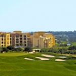 Hotel The Residences At Victoria Clube De Golfe