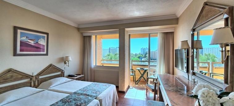 Hotel Dom Pedro Vilamoura Resort: Habitaciòn Doble VILAMOURA - ALGARVE