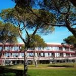 Hotel Pestana Vila Sol