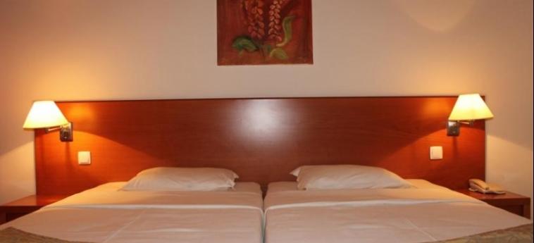 Hotel Sao Sebastiao De Boliqueime: Chambre Double VILAMOURA - ALGARVE