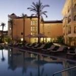 Hotel As Cascatas Golf Resiort & Spa