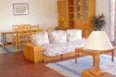Hotel Oasis Village (One Bedroom): Guest Room VILAMOURA - ALGARVE