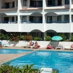 Hotel Rio (Studio)