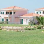 Hotel Longevity Cegonha Country Club