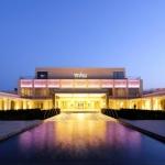 Hotel Anantara Vilamoura Algarve Resort (Formerly Tivoli Victoria)